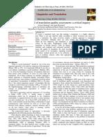Waddington_s_model_of_translation_qualit.pdf