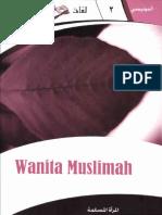 Wanita Muslimah.pdf