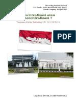 Desentralisasi-atau-Resentralisasi-Tinjauan-Kritis-UU-23-Tahun-2014.pdf