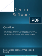 Centra Software.pptx