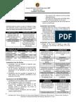 Jurisdiction.printable.pdf