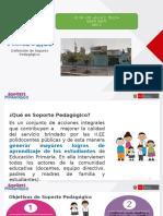 PPT Soporte Pedagogio JULIO C TELLO.pptx