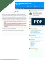 Aplikasi-Aplikasi Penilaian SLHD _ Portal Sistem Informasi Lingkungan Hidup (SIL