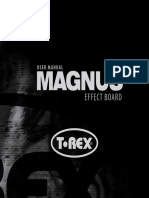 Magnus+User+Manual.pdf