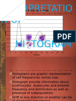 histogram-140310102024-phpapp02