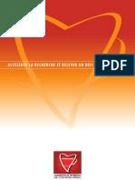 Fondation de Recherche sur l'Hypertension Artérielle