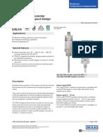 TR30 RTD.pdf