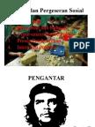 Sistem dan Pergeseran Sosial Rec.ppt