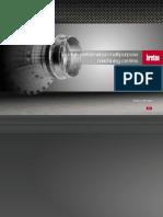 Catalogo GENERALE 2011 inglese (1).pdf