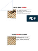 How to become chess expert.pdf