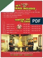 Bangalore_rate_card.pdf