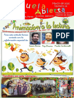 Youblisher.com-1368066-Revista Escuela Abierta 16