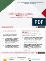 DCN modificado-2º.pdf