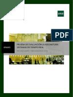 PED2 (1)
