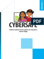 CyberSafe Manual 2 Final HIGHRES
