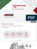 ANEXO 2 FORMULACION PEI 080216 FINAL.pdf