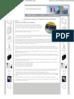 FAQ's Potassium Dichromate Solutions in Sulphuric and Perchloric Acid