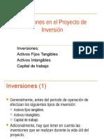 Inversiones_en_el_Proyecto_de_inversión.ppt