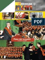 BERRIAK70.pdf