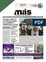 MAS_481_15-jul-16