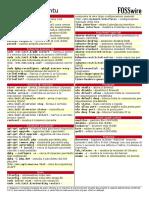 ubunturef_it.pdf