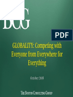 Globality_Presentation.pdf
