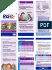 Tríptico-08-RISE-web.pdf