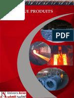 catalgueproduits.pdf