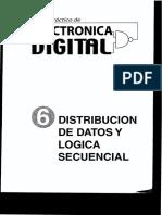 Circuito 0 HASTA EL 9