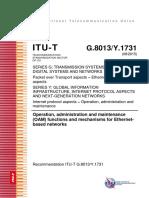 T-REC-G.8013-201508-I!!PDF-E_Y.1731