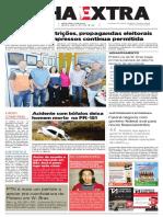 Folha Extra 1576