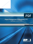 pmp-certification-exam-outline (1).pdf