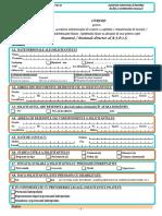 Formular Cerere Icc