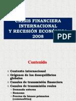 18_-_Crisis_Financiera_Internacional_2008.pdf
