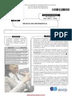 tecn_informatica