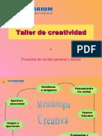 Taller+de+creatividad+2008y9.ppt