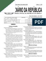 Desp Pres. 30_15_Comissao Reforma Justiça e Direito.pdf