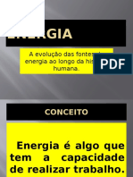 Slide Energia