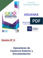 PPT_-_ADUANAS_MAX2.pptx