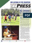 DeKalb FreePress:7-8-16