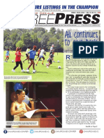 DeKalb FreePress:7-8-16