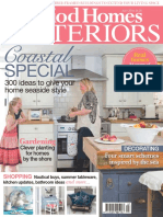 Period Homes & Interiors - July 2016