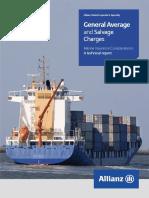 AGCS General Average Report_Dec2013.pdf