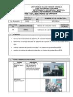 INFORME DE CALIBRACION  TIPO P.pdf
