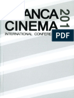 VS_2013_Avanca_Cinema.pdf