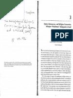 Agency__Bureaucracy_and_Religious_Conversion.pdf