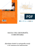 Geografia_comunitariart.pdf