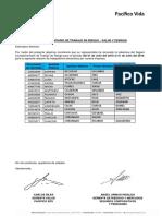 Constancia Incl-GRUPO 5