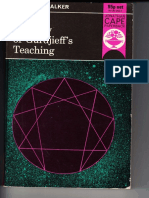 233994626-Kenneth-Walker-A-Study-of-Gurdjieff-s-Teaching.pdf