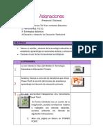 7-Asignacion - Tecnología Educativa